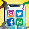 Sosyal Medya Platformları Sahte Politik Haberlerle Nasıl Mücadele Ediyor?