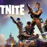 Epic Games, Fortnite'ı Bağımlılık Yaratan Bir Oyun Yaptığı Gerekçesiyle Davalık Oldu