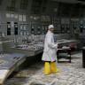 Çernobil'deki 4. Kontrol Odası Ziyarete Açıldı: İşte İlk Görüntüler
