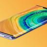 Huawei Mate 30 Serisi, Hala Başarılı Bir Şekilde Google Servisleri'ni Çalıştırıyor