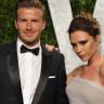 Victoria Beckham, Günde 35 Dolar Kazanınca YouTube Kariyerini Sonlandırdı