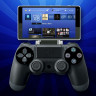 Sony, PS4 Remote Play'i Tüm Android Cihazlarda Kullanılabilir Hale Getirdi