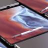 Samsung Galaxy Fold 2'nin S Pen Desteğini Gösteren Patent Ortaya Çıktı