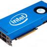 Intel'in Baş Mimarından, Intel Xe'nin Çıkış Tarihi ile İlgili Gizemli Tweet