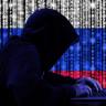 Rus Hackerların, Chrome ve Firefox'un Şifreli Web Trafiğini İzlediği Ortaya Çıktı