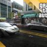 GTA 6'nın Resmi Olarak Ne Zaman Açıklanacağını Gösteren Gelişme