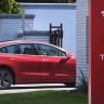 """Elon Musk: """"Tesla'ların Yeni Korna Seslerinden Biri 'Osuruk Sesi' Olacak"""""""