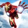 Türk YouTuber, Yapay Zeka ve Sesli Komutla Çalışan Iron Man Zırhı Tasarladı