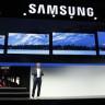 Samsung, Çerçevesiz Tasarıma Sahip Yeni Smart TV'lerini CES 2020'de Tanıtacak