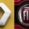 Renault ve Fiat, Türkiye'deki Otomobil Fiyatlarına Zam Yaptı: İşte Yeni Fiyatlar
