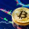 Bitcoin, Aylar Sonra İlk Kez 8.000 Doların Altına Düştü