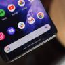 Avast Açıkladı: Android Cihazlardaki Her 5 Fotoğrafın 1'i Düşük Kalitede