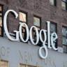 Google, TikTok Benzeri Uygulama Firework'ü Almanın Peşinde