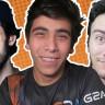 'Yeni Salgın: YouTuber' Belgeselinin 2. Bölümü Yayınlandı