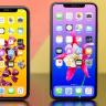 Apple'dan Japan Display'e 200 Milyon Dolarlık Dev Yatırım
