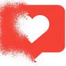 Stalk Yapanları Üzecek Haber: Instagram'ın Takip Sekmesi Kaldırılıyor