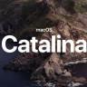 En Güncel macOS Sürümü Catalina'yla Gelen 10 Özellik