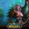 World of Warcraft'ın Büyük Güncellemesiyle Gelecek Tüm Yenilikler