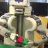 Deneme Yanılma İle Öğrenen Robot Geliştirdiler