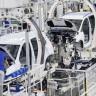 Türkiye'deki Volkswagen'leri Taşıyacak 2 Katlı Vagonlar İlk Kez Görüntülendi