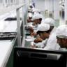 Afrika'nın İlk Akıllı Telefon Fabrikası 'Mara' Açıldı