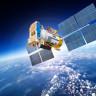 Türkiye'nin Uzay Teknolojilerindeki Yeni Hedefleri Belirlendi