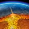 Ulaşması, Ay'a Gitmekten Bile Daha Zor Olan Yer: Dünya'nın Mantosu