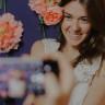 Avusturya'da 24 Farklı Temaya Sahip 'Selfie Müzesi' Açıldı
