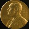 Nobel Fizik Ödülü Kazanan 3 Bilim İnsanı Açıklandı