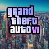Rockstar Games'in GTA 6'ya Yoğunlaştığını Gösteren Bir Detay Daha