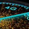 Ankara'dan Sonra İstanbul'a da 5G Vadisi Açık Test Sahası Kurulacak