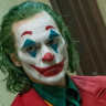 Joker, IMDb'nin Tüm Zamanların En Çok Beğenilen 10 Filmi Listesinde