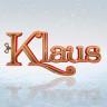 Netflix, 2 Boyutlu Animasyon Filmi Klaus'un İlk Resmi Fragmanını Yayınladı