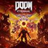 DOOM Eternal'ın Çıkış Tarihi Ertelendi: İşte Yeni Çıkış Tarihi