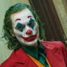 Joker Filminin Kamera Arkasına Dair 10 Şaşırtıcı Bilgi (Spoiler Yok)
