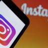 Instagram Bildirimlerindeki Takip Sekmesi Artık Neden Görünmüyor?