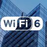 Tüm Bilgisayarlara Wi-Fi 6 Desteği Getirebilen Mucize Parça