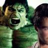 Edward Norton, Seneler Sonra Hulk Hakkında Açıklama Yaptı