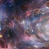2.000 Atom, Aynı Anda İki Yerde Birden Göründü (Yeni Kuantum Rekoru)