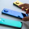 Android'in Babası, TV Kumandasını Andıran Yeni Essential Phone'u Paylaştı