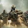 Call of Duty: Mobile'da Zafer Almanızı Sağlayacak 5 Tüyo