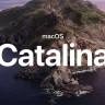 Apple, macOS'un Son Versiyonu Catalina'daki Sorunların Varlığını Onayladı