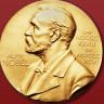 Nobel Kimya Ödülü'nü Kazanan 3 Bilim İnsanı Açıklandı