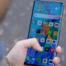 AnTuTu, Eylül 2019'un En Güçlü Android Telefonlarını Açıkladı