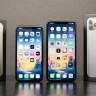 iPhone 11 Türkiye Fiyatı Neden Beklenenden Daha Uygun?