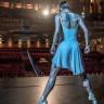 John Wick Evreninin Kadın Başrollü Filmi Ballerina'nın Yönetmeni Belli Oldu