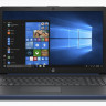 Laptop Aramaya Son: Uygun Fiyatlı Dizüstü Bilgisayar Nasıl Bulunur?