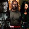 Netflix'ten Disney+'a Geçiş Yapmayacak 10 Marvel Karakteri