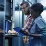 MIT-IBM, Video Tanıma Teknolojisinde Çığır Açacak Bir Yöntem Keşfetti