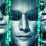 Matrix 4'ün Oyuncu Kadrosuna Aquaman'de Oynayan Bir İsim Dahil Oldu